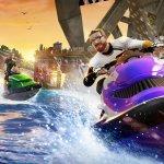 Скриншот Kinect Sports Rivals – Изображение 24