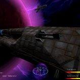 Скриншот Elite Starfighter