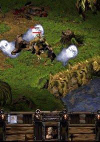 Fate, The (2003) – фото обложки игры