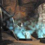 Скриншот The Legend of the Prophet and the Assassin – Изображение 6
