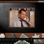 Скриншот SFPD Homicide – Изображение 1