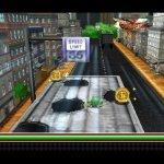 Скриншот Frogger 3D – Изображение 1