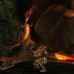 Скриншот Monster Hunter 4 – Изображение 6
