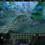 Скриншот BC Kings – Изображение 30