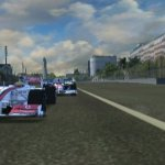 Скриншот F1 2009 – Изображение 134