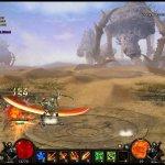 Скриншот Wartune – Изображение 30