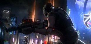 XCOM 2. Анонсирующий трейлер c E3 2015