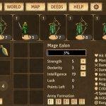 Скриншот Battle of Gods – Изображение 8