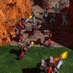 Скриншот Mutant Chronicles: Warzone Online – Изображение 1