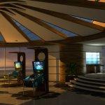 Скриншот Pinball FX2 VR – Изображение 1