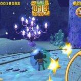 Скриншот Super Monkey Ball 2 – Изображение 2