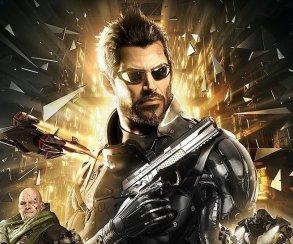 Концовка Deus Ex: Mankind Divided формируется в течение всей игры