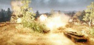 Armored Warfare: Проект Армата. Видео #1
