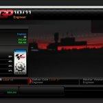 Скриншот MotoGP 10/11 – Изображение 29