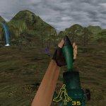 Скриншот Vietnam War: Ho Chi Min Trail – Изображение 6