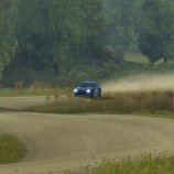 Скриншот Richard Burns Rally