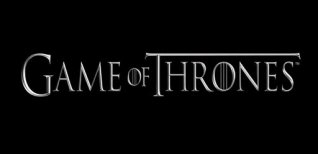 Game of Thrones. Видео #2