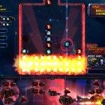 Скриншот Starlaxis Supernova Edition – Изображение 10
