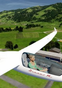 Обложка AeroflyFS