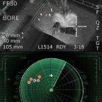 Скриншот Call of Duty: Modern Warfare - Mobilized – Изображение 1
