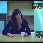 Скриншот Her Story – Изображение 8
