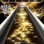 Скриншот 3D Bowling – Изображение 4