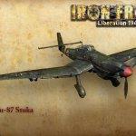 Скриншот Iron Front: Liberation 1944 – Изображение 20