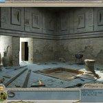 Скриншот Alabama Smith: Escape from Pompeii – Изображение 1