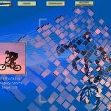 Скриншот Picosaic