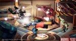 В Disney Infinity устроят гладиаторские бои супергероев и сверхзлодеев - Изображение 1