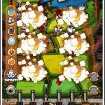 Скриншот Ninja Chicken 2: Shoot'em Up HD – Изображение 4