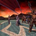 Скриншот Untold Legends: Dark Kingdom – Изображение 50