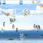 Скриншот Penguins Mania – Изображение 7
