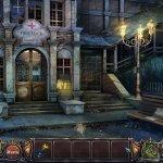 Скриншот Vampire Saga: Break Out – Изображение 2