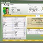 Скриншот FIFA Manager 07 – Изображение 28