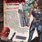Скриншот Deadpool – Изображение 27