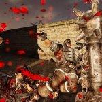 Скриншот Painkiller: Hell and Damnation – Изображение 124