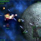 Скриншот Desperate Space
