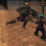 Скриншот Gladiator Begins – Изображение 13