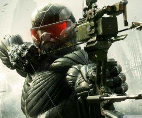Crysis 4 небудет: Crytek официально закрыла почти все студии