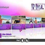 Скриншот Get Fit with Mel B – Изображение 2