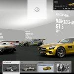 Скриншот Gran Turismo Sport – Изображение 1