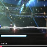 Скриншот Praise Champion 2