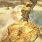 Скриншот Lifeless Planet – Изображение 37