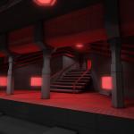 Скриншот Metamorphic – Изображение 1