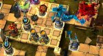 Nival выпустила Defenders 2 на iOS и Android - Изображение 1
