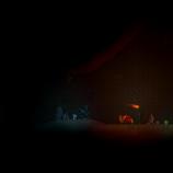 Скриншот Planet Centauri