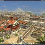Скриншот Grand Ages: Rome – Изображение 10