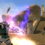Скриншот EverQuest II: Desert of Flames – Изображение 7