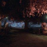Скриншот Empathy: Path of Whispers – Изображение 9